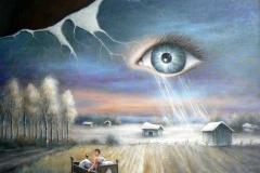 Pohjalainen uniaika - Dreamtime of ostrobothnia | 2011