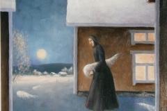 Uskon ja toivon keräilijä - Collector of faith and hope| 2011
