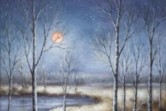 Koivu ja tähti - Birch and Star