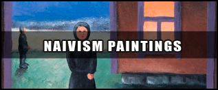 naivism-paintings