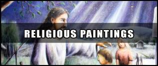 religious-paintings